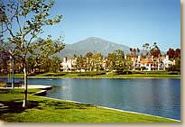 Ранчо Санта-Маргарита, Калифорния