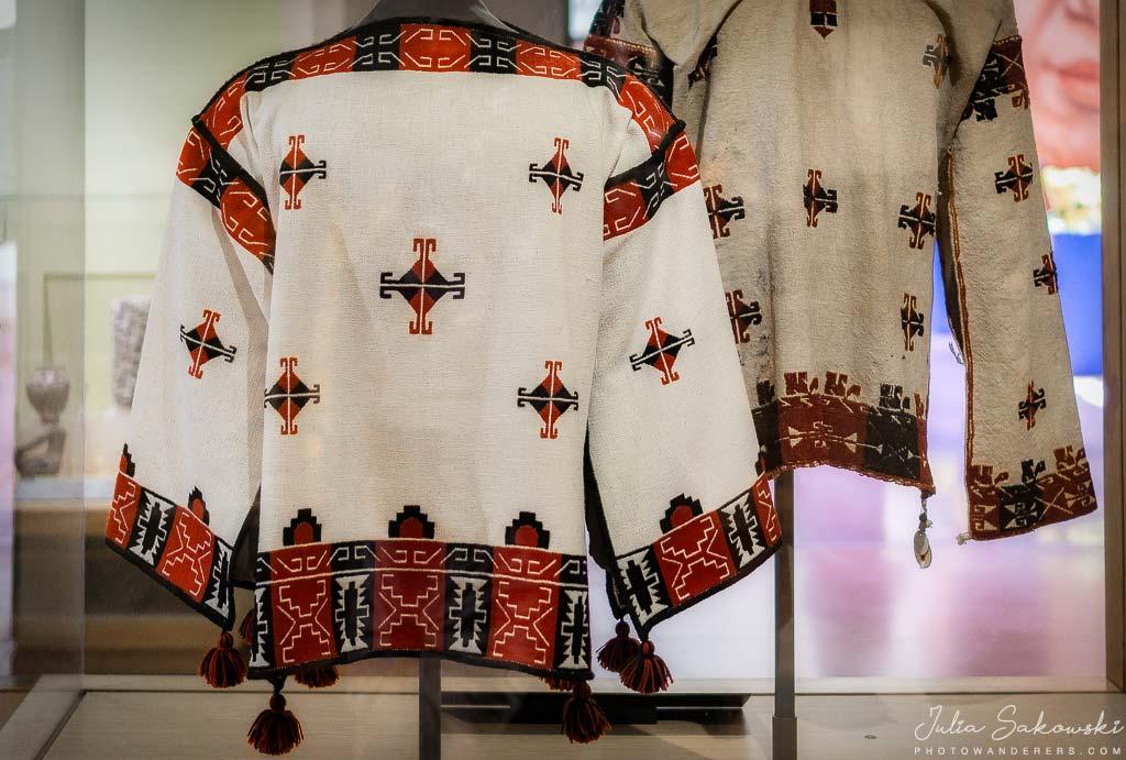 Вышиванка Навахо | Navajo Vyshyvanka