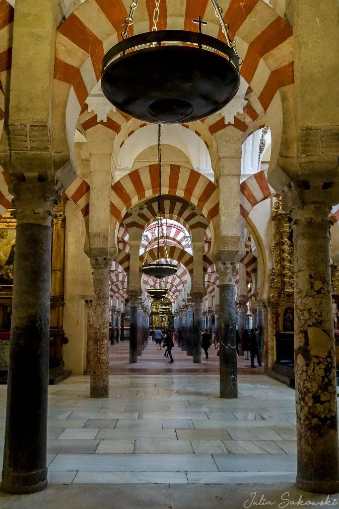 Кафедральный Собор Мескита | Mezquita Cathedral, Cordoba
