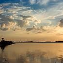 Сокровища залива Тампа, Флорида