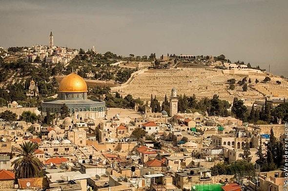http://photowanderers.com/wp/wp-content/uploads/post/see-israel/jerusalem_6557-590x393.jpg